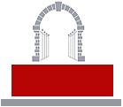 На главную страницу Автоматические ворота в Калуге